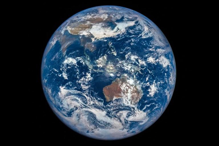 画像に alt 属性が指定されていません。ファイル名: NASA5-1.jpg