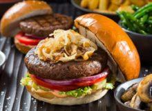 イスラエルの代替肉ベンチャー「SavorEat」