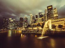 シンガポールは代替肉のハブとなるか